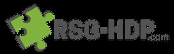 RSG-HDP